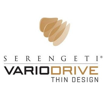 Serengeti Vario Drive