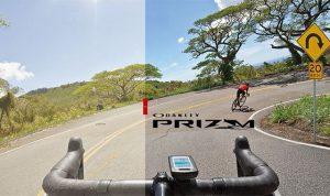 prizm-road-def
