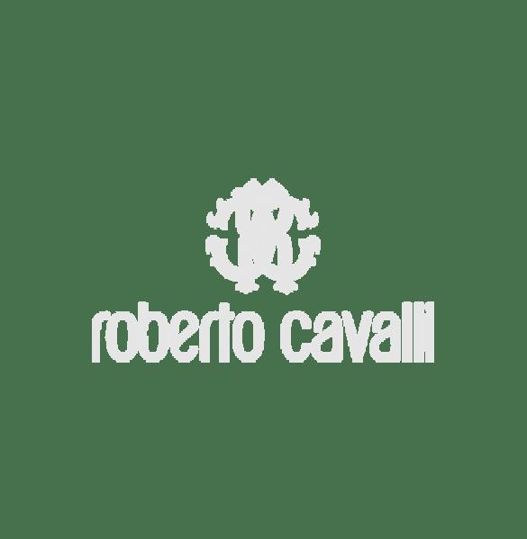 logo-robertocavalli