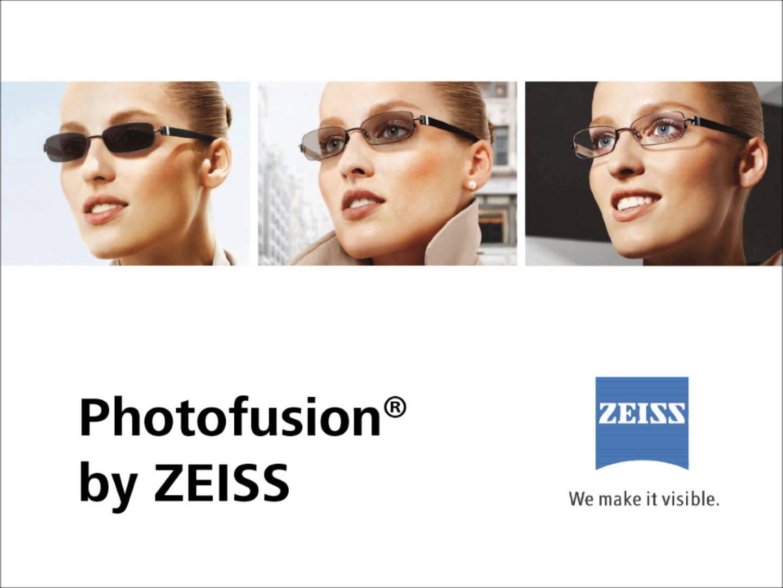 """Kết quả hình ảnh cho photofusion zeiss"""""""