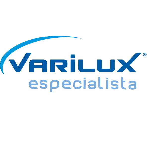 d7960b8dee Que significa ser Varilux Especialista ?