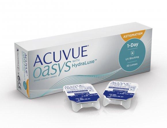 342eeabdffcc7 Recuerda que las lentillas son un producto sanitario y como tal deben ser  adaptadas por un especialista