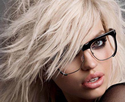 Gafas Graduado Luyando Opticos