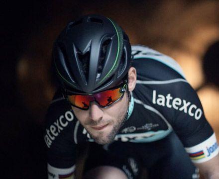 Gafas Sports Luyando Opticos