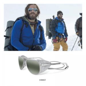 Glacier Vuarnet