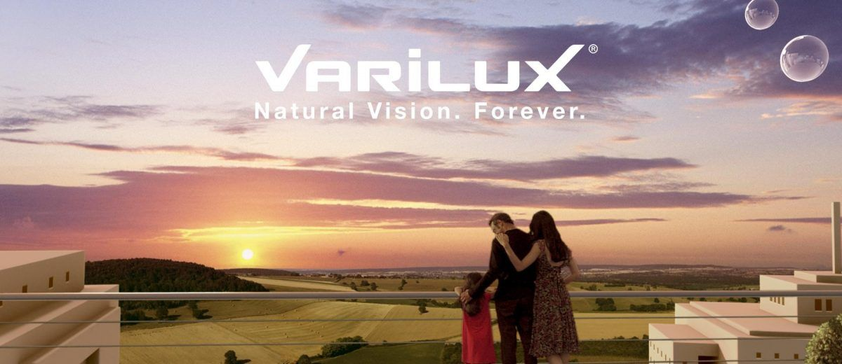 el mundo varilux progresivo