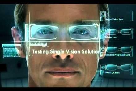 calculo del eyecode