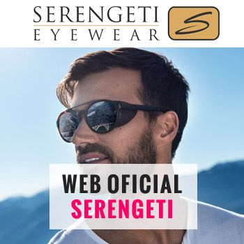 Serengeti Web Oficial