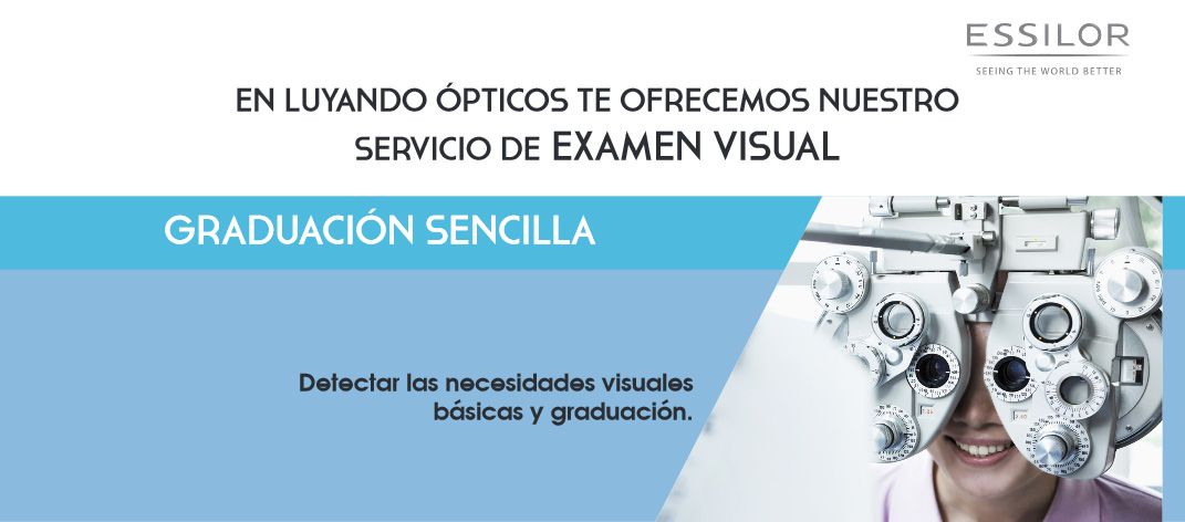 examen-baja-vision luyando opticos