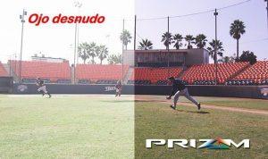 lentes-oakley-prizm-baseball-