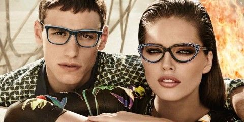 Just Cavalli - Luyando Opticos