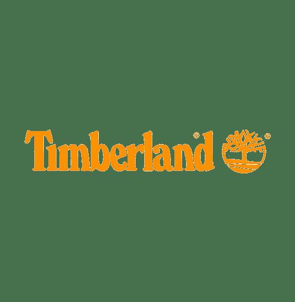 timberman -logo