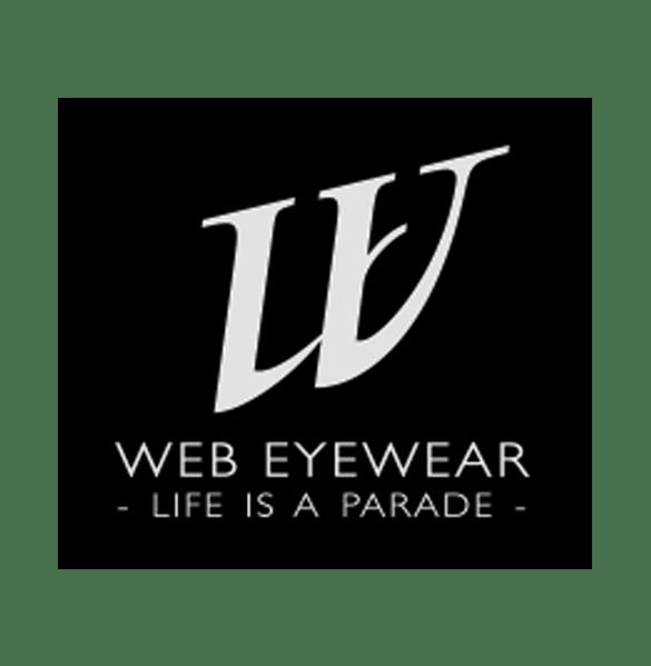 weyewear-logo