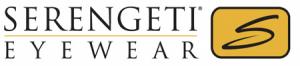 logo_serengeti