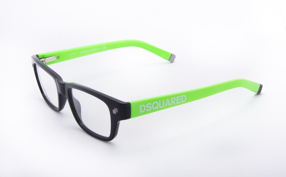 Dsquared-lateral0